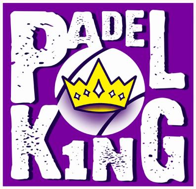 Padel King