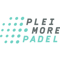 Pleimore Padel