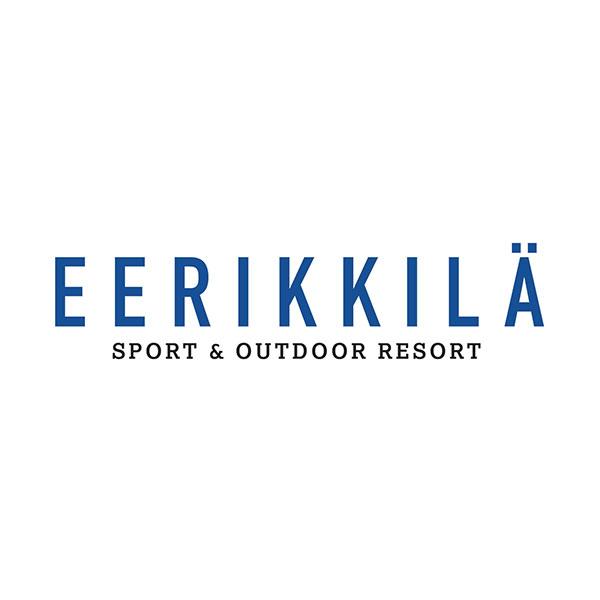 Tammela/ Eerikkilä Sport & Outdoor Resort