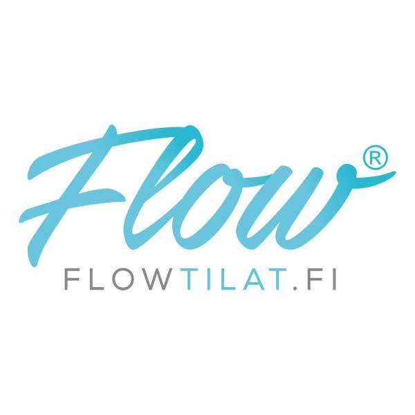 Flowtilat