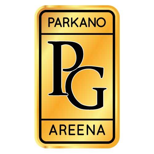 PG-Areena