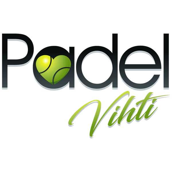 Padel Vihti