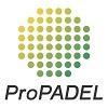 ProPADEL Sörnäinen