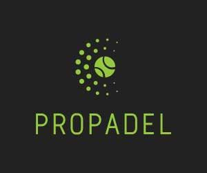 ProPadel Korsholm