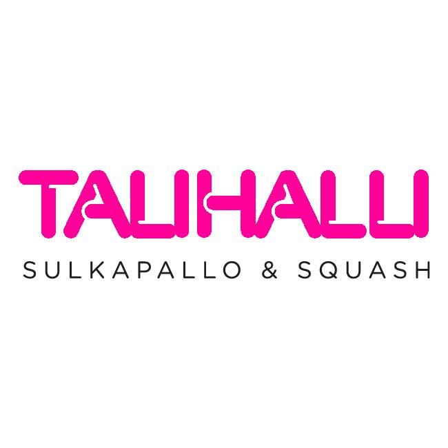 Padel Talihalli