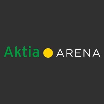 Aktia Arena