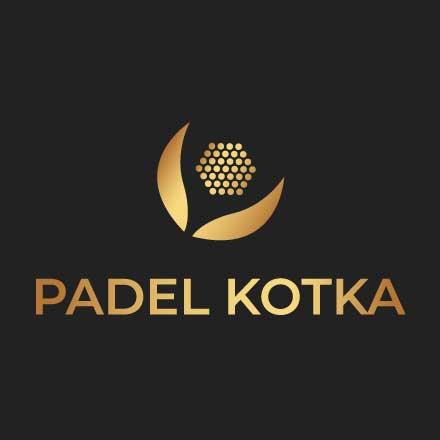 Padel Kotka