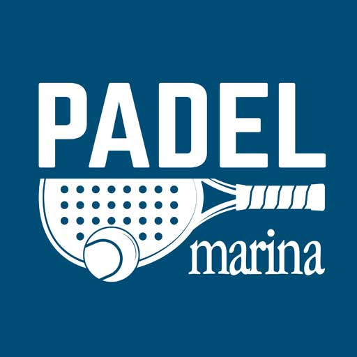 Padel Marina