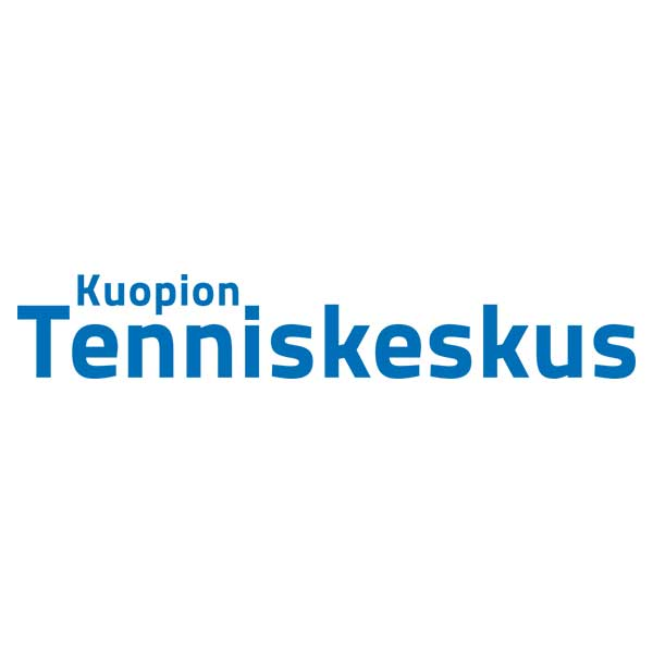 Kuopion Tenniskeskus