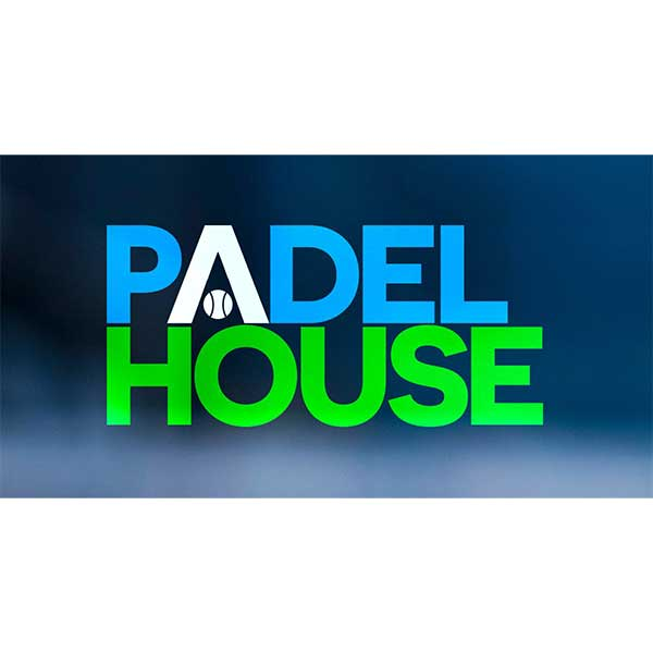 Padel House