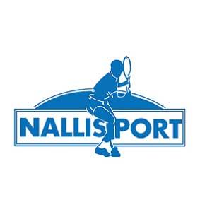 Nallisport