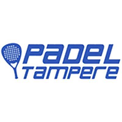 Padel Tampere Linnainmaa