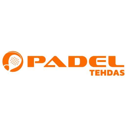Padel Tehdas