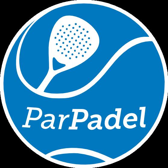 ParPadel