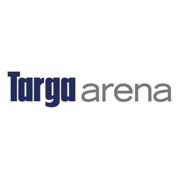 Targa arena
