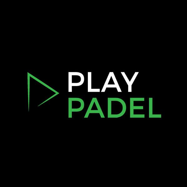 Play Padel Mikkeli
